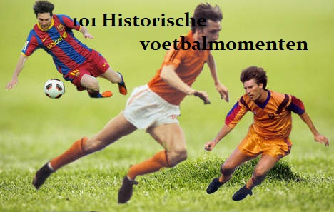 Websitefoto%20voetbal